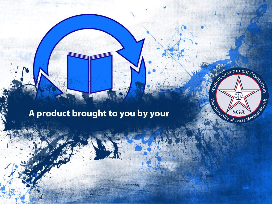 Desktop bookswap banner  2